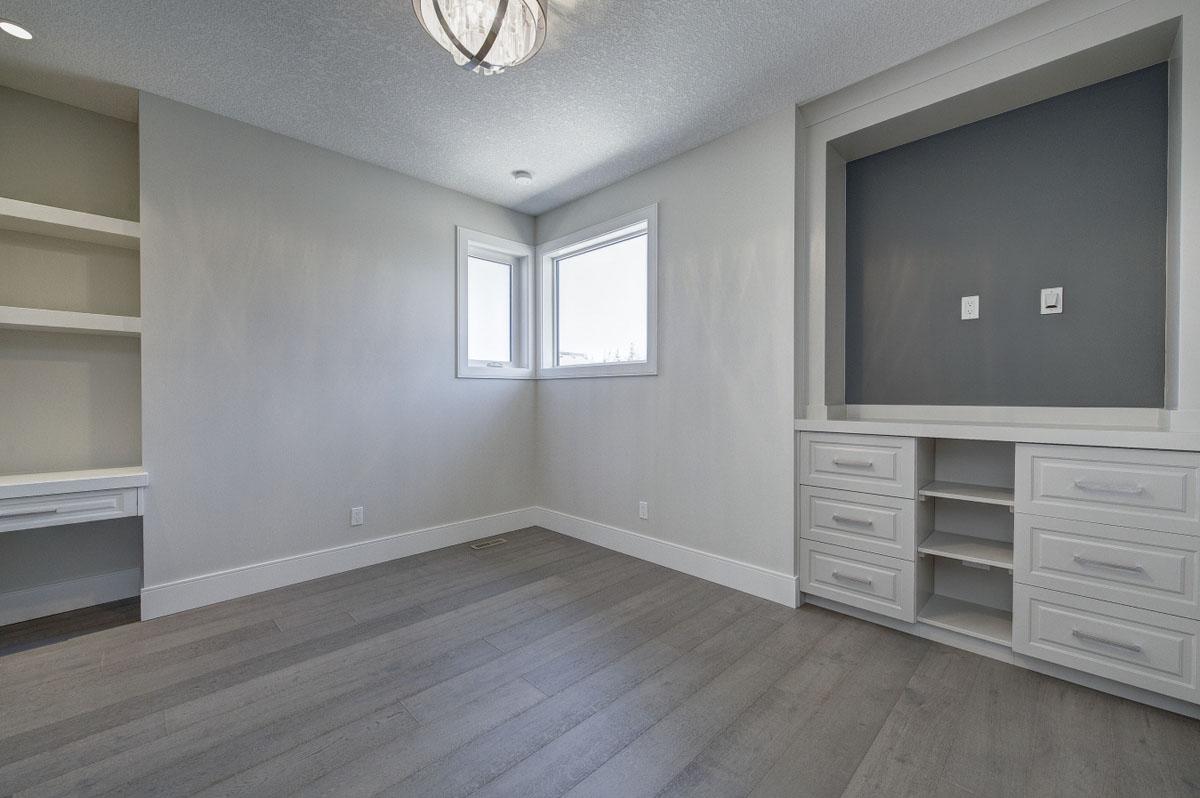 10 Aspen Ridge Park SW - Calgary Custom Home - 13