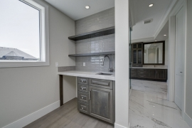 10 Aspen Ridge Park SW - Calgary Custom Home - 16
