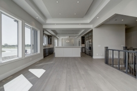 10 Aspen Ridge Park SW - Calgary Custom Home - 6