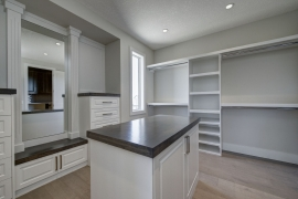 10 Aspen Ridge Park SW - Calgary Custom Home - 7