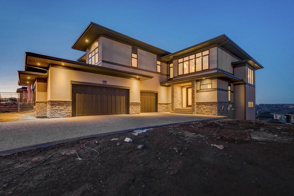 422 Patterson Blvd SW Show Home 64