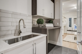 422 Patterson Blvd SW Show Home 13