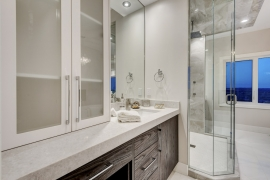 422 Patterson Blvd SW Show Home 14
