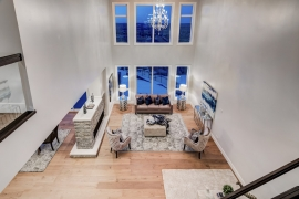 422 Patterson Blvd SW Show Home 22