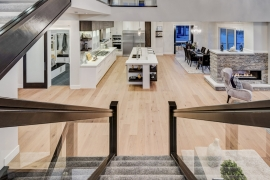 422 Patterson Blvd SW Show Home 23