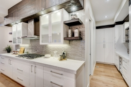 422 Patterson Blvd SW Show Home 26