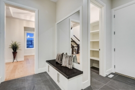 422 Patterson Blvd SW Show Home 30