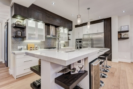 422 Patterson Blvd SW Show Home 35