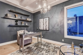 422 Patterson Blvd SW Show Home 44