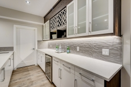422 Patterson Blvd SW Show Home 50