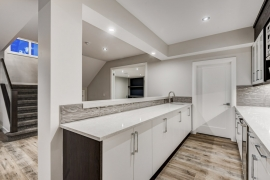 422 Patterson Blvd SW Show Home 57