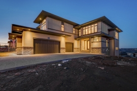 422 Patterson Blvd SW Show Home 64