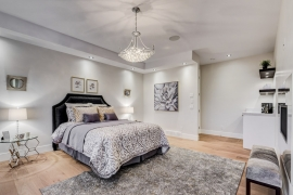 422 Patterson Blvd SW Show Home 8