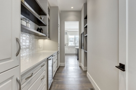 46 West Grove Rise SW - Calgary Custom Home - 6